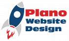 Plano Website Design